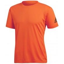 T-shirt adidas Freelift Chill Orange