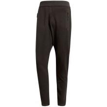 Pantalon Adidas ZNE Barricade Printemps/Ete 2018 Noir
