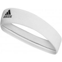 Bandeau Adidas Junior Tennis Blanc