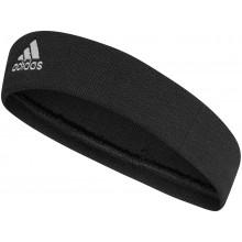 Bandeau Adidas Junior Tennis Noir