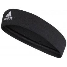 Bandeau Adidas Tennis Noir