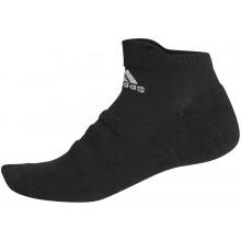 Chaussettes Adidas Tennis Ankle Noires