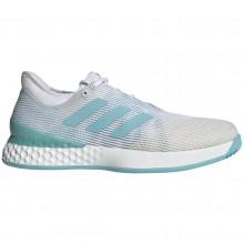 Chaussures Adidas Adizero 3 Parley Toutes Surfaces