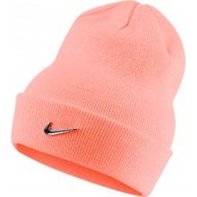 Bonnet Nike Junior Metal Swoosh Rose