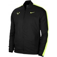 Veste Nike Nadal NikeCourt Noire