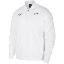 Veste Nike Nadal Wimbledon Blanche