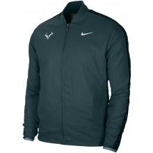 Veste Nike Court Rafa Verte