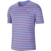 Tee-Shirt Nike Team Violet