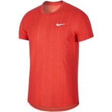Vêtements tennis Tennis Achat