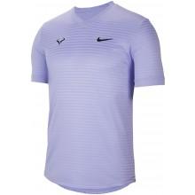 Tee-Shirt Nike Nadal Violet