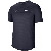 Tee-Shirt Nike Nadal Marine
