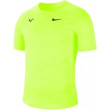 Tee-Shirt Nike Nadal Rome Aeroreact