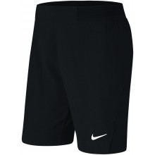 "Short Nike Ace 9"" Noir"
