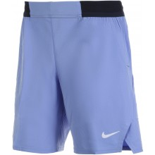 "Short Nike Ace 9"" Paris Dimitrov Bleu"