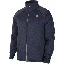 Veste Nike Warm Up Paris Obsidian