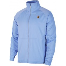 Veste Nike Warm Up Paris Bleue