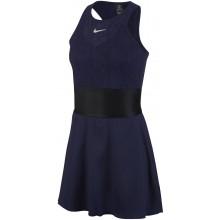 Robe Nike Sharapova Paris Bleue