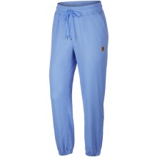 Pantalon Nike Femme Paris Bleu