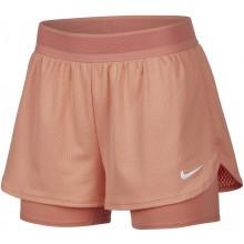 Short Nike Dry Rose