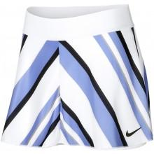 Jupe Nike Femme Imprimé Blanc