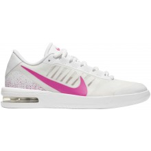 Chaussures Nike Femme Air Vapor Wing Toutes Surfaces