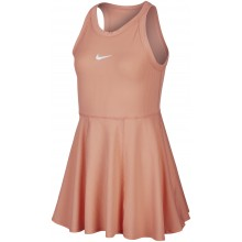 Robe Nike Junior Fille Orange