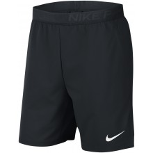 Short Nike Pro Flex Vent Max Noir