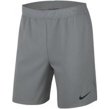 Short Nike Pro Flex Gris