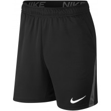 Short Nike Dri-Fit Noir
