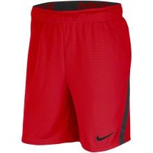 Short Nike Dri-Fit Rouge