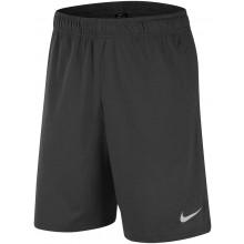Short Nike Dri-Fit Gris