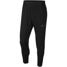 Pantalon Nike Flex Noir