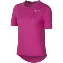 Tee-Shirt Nike Femme Icon Clash Rose