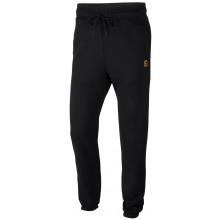 Pantalon Nike Heritage Noir