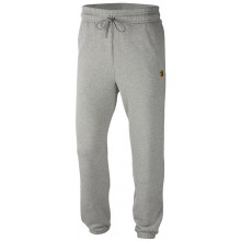 Pantalon Nike Heritage Gris