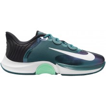 Chaussures Nike Air Zoom GP Turbo Paris Toutes Surfaces