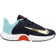 Chaussures Nike Air Zoom GP Turbo Indian Wells/Miami Toutes Surfaces