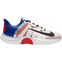 Chaussures Nike Air Zoom GP Turbo Terre Battue