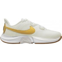 Chaussures Nike Femme Air Zoom GP Turbo New York Toutes Surfaces