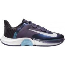 Chaussures Nike Femme Air Zoom GP Turbo Paris Toutes Surfaces