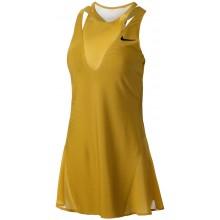 Robe Nike Court New York Maria Brune