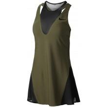 Robe Nike Court New York Maria Kaki
