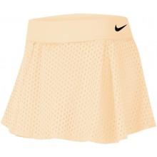 Jupe Nike Court Dry Beige