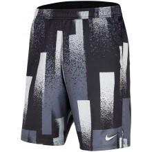 Short Nikecourt Dry Noir