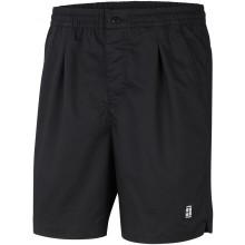 Short Nike Court Heritage Noir