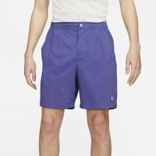Short Nike Court Heritage Violet