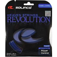 Cordage Solinco Revolution (12 Mètres)