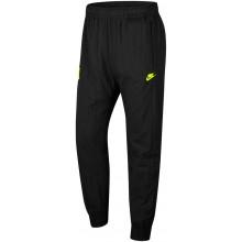 Pantalon Nike Court New York Noir