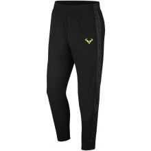 Pantalon Nike Court Nadal Noir