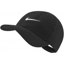 Casquette Nike Court Advantage Noire